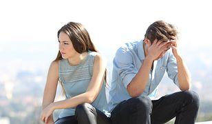 """""""Sztuka życia razem"""": Znana psycholog znalazła sposób na małżeńską rutynę"""