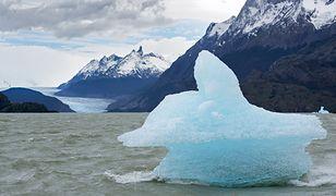 Prawdopodobnie do 2030 r. Ocean Arktyczny będzie sezonowo wolny od lodu
