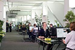 Około 400 osób ma zatrudnić w Polsce austriacka firma CCC