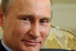 """Rosyjska """"gorączka złota"""". Eksperci: to przygotowania do wojny finansowej"""