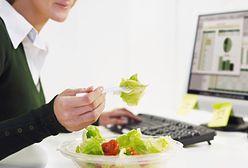 Lunch biznesowy - jak się do niego przygotować?
