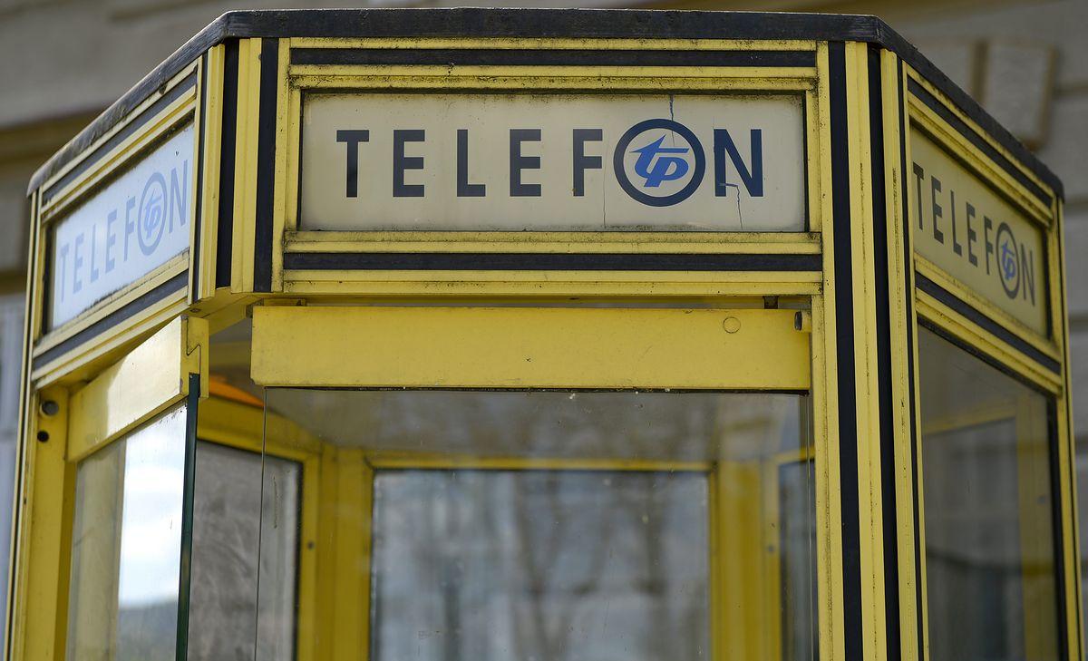 Ostatnie budki telefoniczne znikają z polskich ulic. Padł ostateczny termin ich demontażu