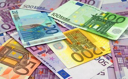 Czwartkowa decyzja EBC