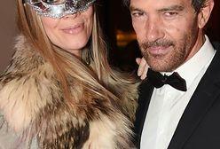 Antonio Banderas: Kim jest nowa wybranka słynnego aktora?