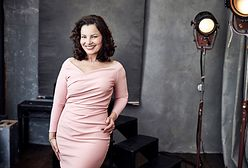 Fran Drescher: kobieta, która stała się inspiracją dla innych