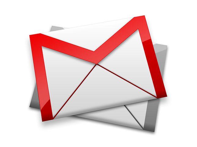 Gmail przekroczył miliard użytkowników. ale niektórzy z niego nie korzystają z dobrej woli