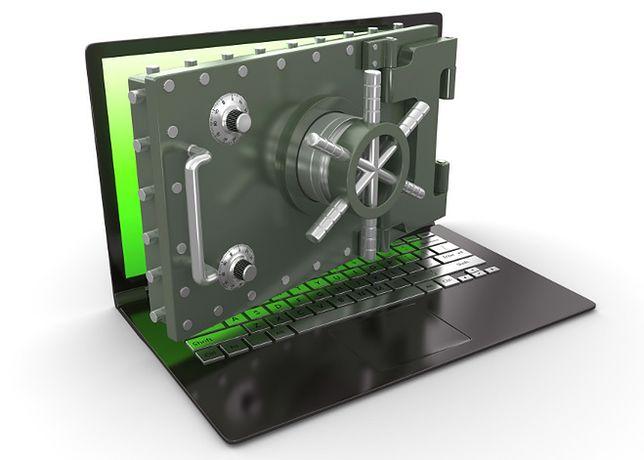 Bądź bezpieczny w sieci - dowiedz się, jak nie dać się okraść i oszukać
