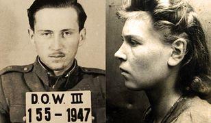 Leszno 1947 - starcie Wojska Polskiego z Armią Czerwoną w obronie Zofii Rojuk