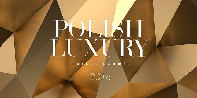 Co znaczy luksus w Polsce?