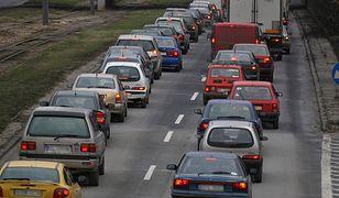Kierowcy skazani na stanie
