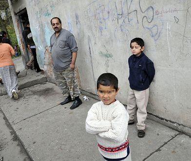 Zdjęcie ilustracyjne/ Nowy prezydent Puław nierzadko podejmował temat Romów