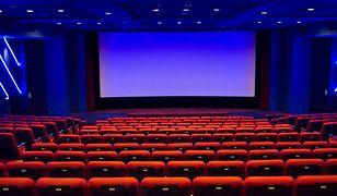Koniec filmowego lata. Pandemia koronawirusa paraliżuje przemysł filmowy i kina