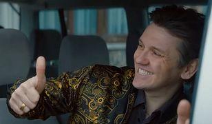 """""""Zenek"""" trafi do 300 zagranicznych kin. Film TVP cieszył się zainteresowaniem jeszcze przed premierą"""