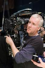 ''Alita: Battle Angel'': James Cameron i Robert Rodriguez jednoczą siły