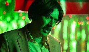#Klaps: ''Pakt krwi'', ''Carrie Pilby'', ''Matka''. Premiery kinowe tygodnia [07.04]