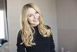 Pielęgnacja włosów blond. O czym pamiętać, a czego unikać przy codziennej profilaktyce?