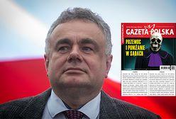 """Sakiewicz i wydawca """"Gazety Polskiej"""" znów przeproszą za manipulacje"""