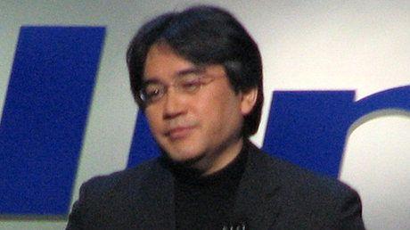 Nintendo niezadowolone z występu na E3