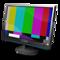 Rizonesoft Pixel Repair icon