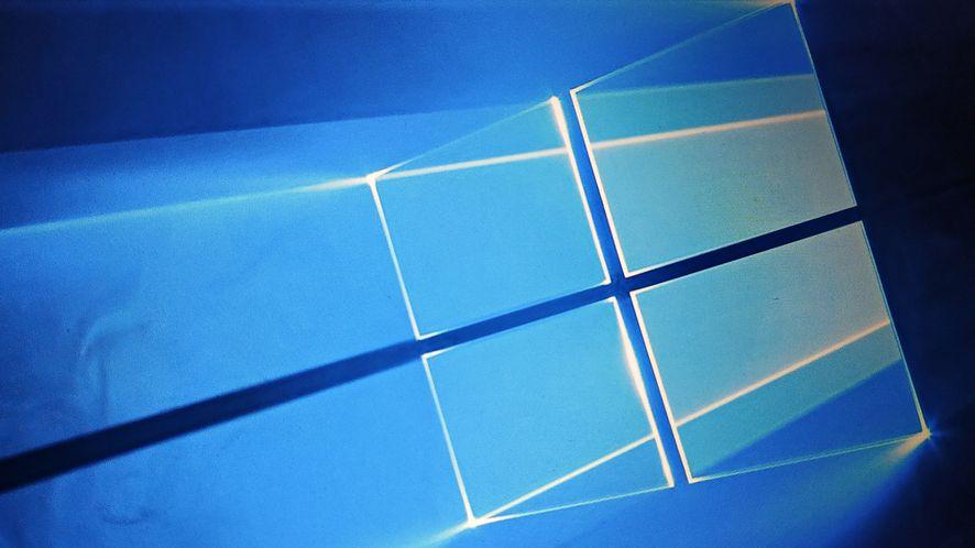 Microsoft po cichu ulepsza kalkulator w Windows 10. Aplikacja wygląda coraz lepiej