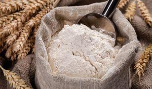 Mąka ziemniaczana ma zastosowanie w kosmetyce