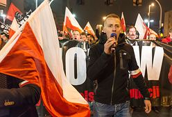 Sprawa Jacka Międlara i decyzja prokuratury Ziobry. Nowe informacje
