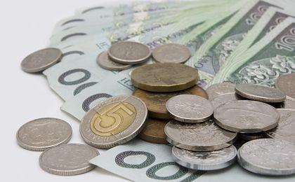 Banki podwyższają opłaty za konta. Tym razem duże zmiany w BZ WBK