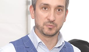 Radek Brzózka był gwiazdą TVP. Teraz musi dorabiać do pensji
