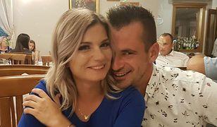 """Ilona z """"Rolnik szuka żony"""" nie płacze po Adrianie. Umówiła się na randkę"""