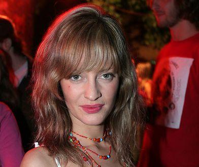 Paulina Jaskólska: była największą skandalistką w telewizji. Prezenterka MTV lubiła zaszaleć