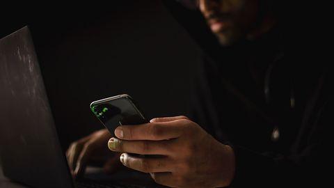 Bezrobotni szukają pracy u cyberprzestępców. Kolejny skutek COVID-19