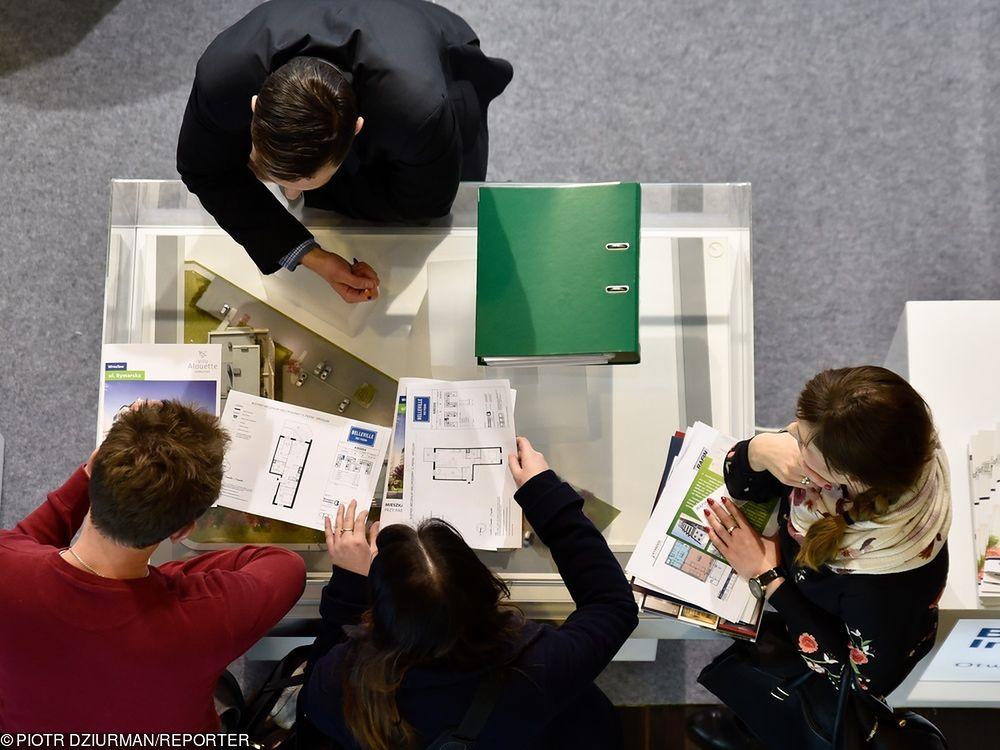 PiS chce przyspieszyć realizację Mieszkania+. Będzie specustawa