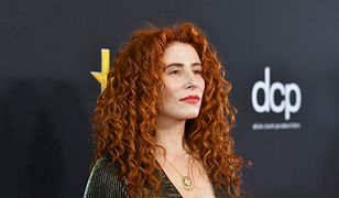 Amerykańska Gildia Reżyserów Filmowych ogłosiła nominacje. Na liście pojawiły się kobiety-reżyserki