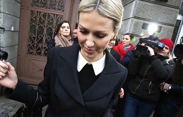 SLD bierze kredyt na kampanię Magdaleny Ogórek. Nieoficjalnie: będzie to co najmniej milion zł