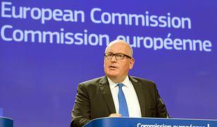 Będzie kolejne wysłuchanie Polski w Unii Europejskiej