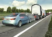 Nowe, obowiązkowe wyposażenie aut