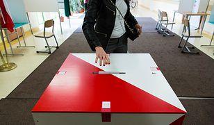 Prawa fizyki mogą namieszać podczas wyborów