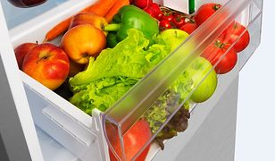 Każdy lubi świeże owoce i warzywa. Oto sposoby, jak wydłużyć ich żywotność.