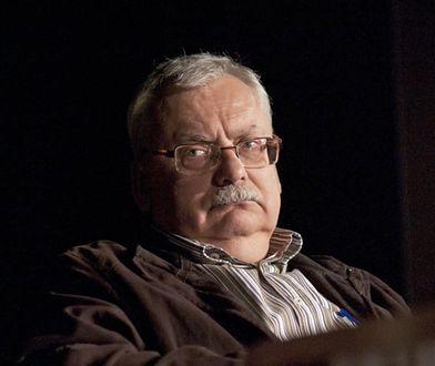 Prezes CD Projekt odpowiada na żądania Sapkowskiego