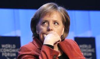 Merkel: Magna ma większe szanse na Opla