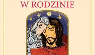 Biblia w rodzinie. Ewangelia dla naszych dzieci