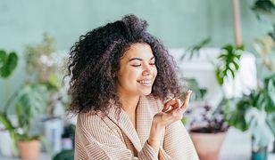 Lawendowe kosmetyki Soraya Plante działają jak aromaterapia? Sprawdzamy!