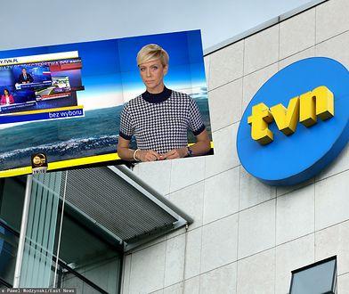 """TVN uderza w """"Wiadomości"""" TVP. W 5 minut rozjechał serwis TVP"""