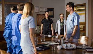Diagnoza: Koniec serialu. Nie będzie prac nad piątym sezonem