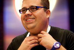 Adam Czapski: uzależniony od ekranu. Dziś bryluje w kulinarnych produkcjach, ale zaczynał w reality show!