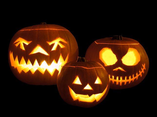 Kiedy wypada Halloween 2019? Sprawdź datę i przygotuj się na zabawę.