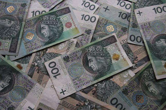 Katowice mają budżet na przyszły rok.