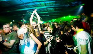 DJ Bella Stella poszła na imprezę na 70 osób. Wróciła z koronawirusem