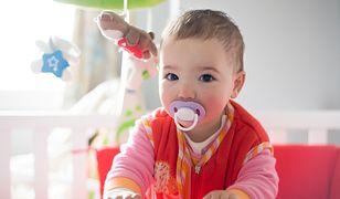 Stylowe śpiworki dla dziecka do 60 zł