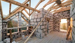 Czy działka z pozwoleniem budowlanym to dobry zakup?